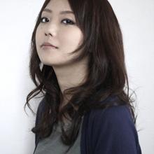 pr_ishizuka